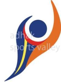Adhak Sports Valley
